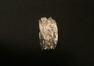 ring-zilverklei-bewerkt