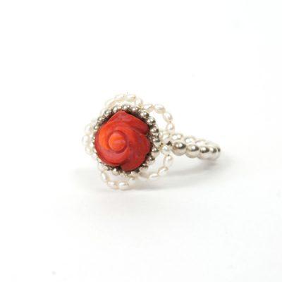 Bijzondere ringen