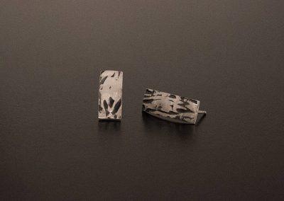 oorbellen-zilverklei-recht